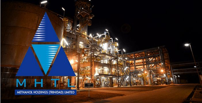 BASF starts up butadiene extraction plant in Antwerp -
